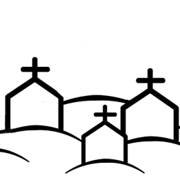 cropped-churches-copy.png
